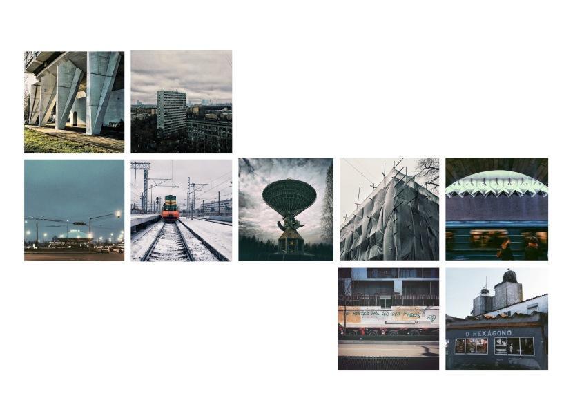 Errances architecturales - BBKORP ©-10