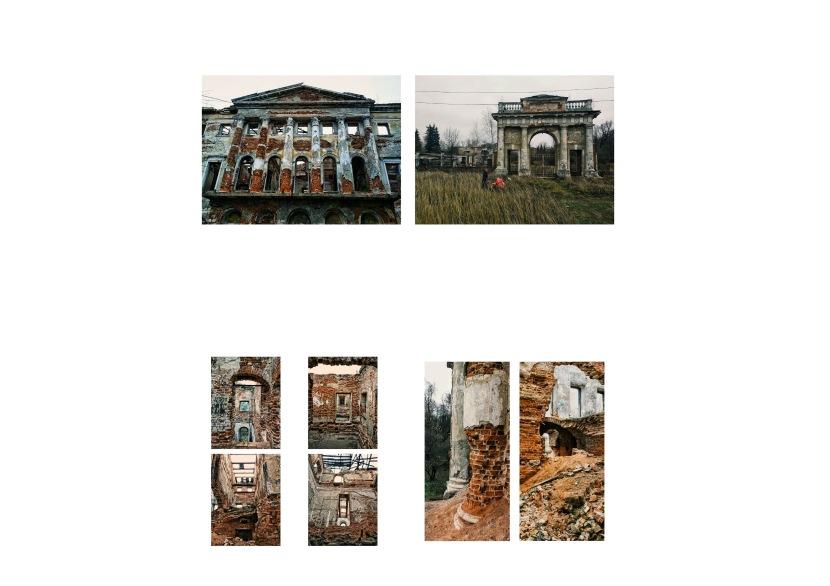 Errances architecturales - BBKORP ©-11