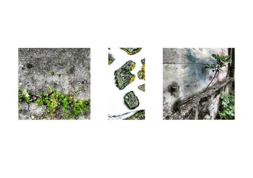 Errances architecturales - BBKORP ©-12