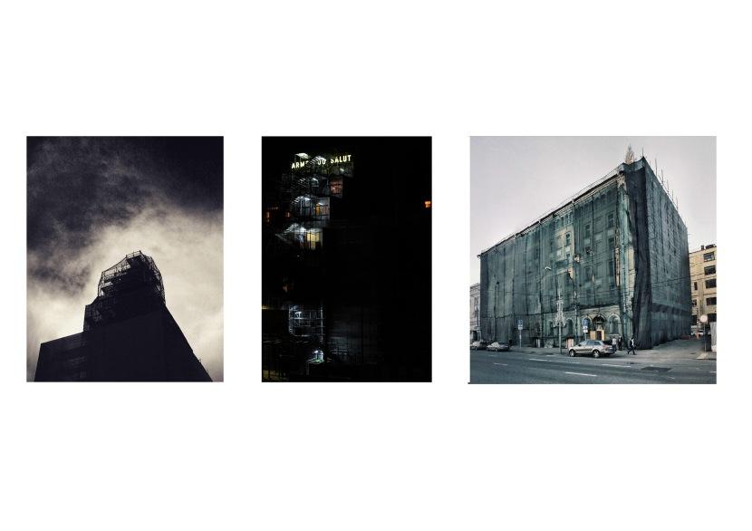 Errances architecturales - BBKORP ©-13