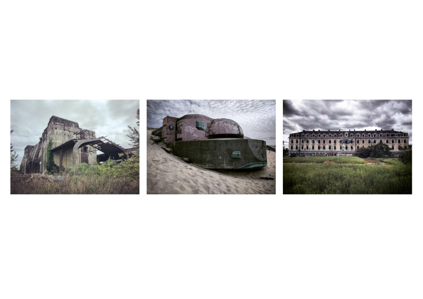 Errances architecturales - BBKORP ©-15