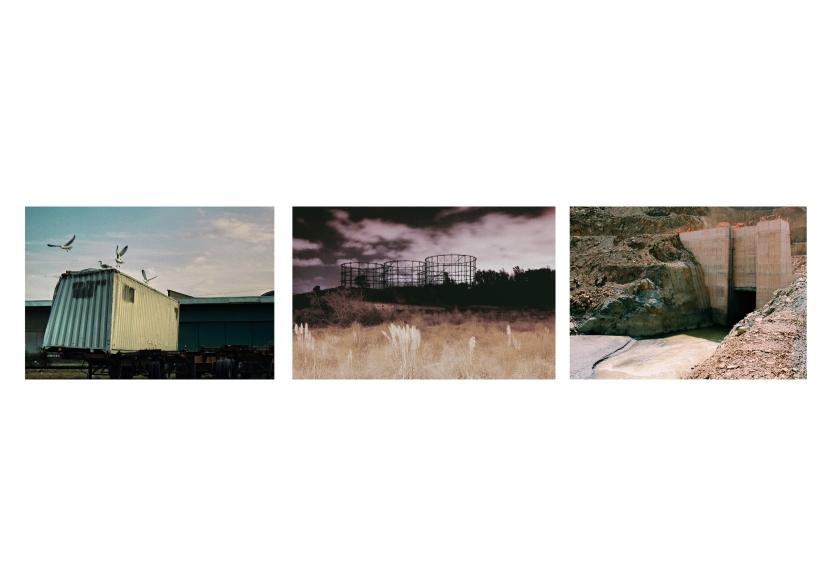 Errances architecturales - BBKORP ©-16