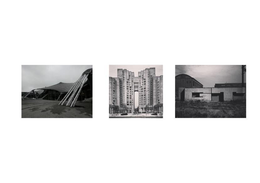 Errances architecturales - BBKORP ©-4
