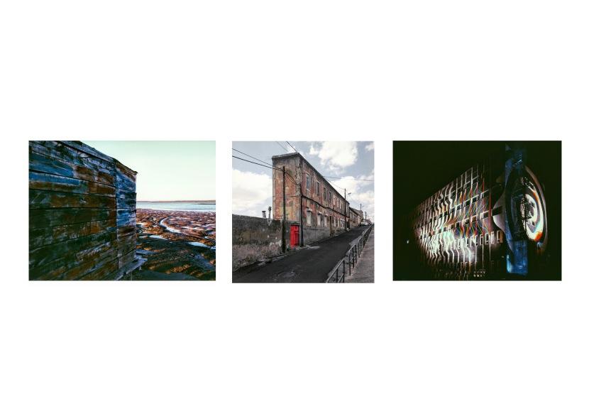 Errances architecturales - BBKORP ©-5