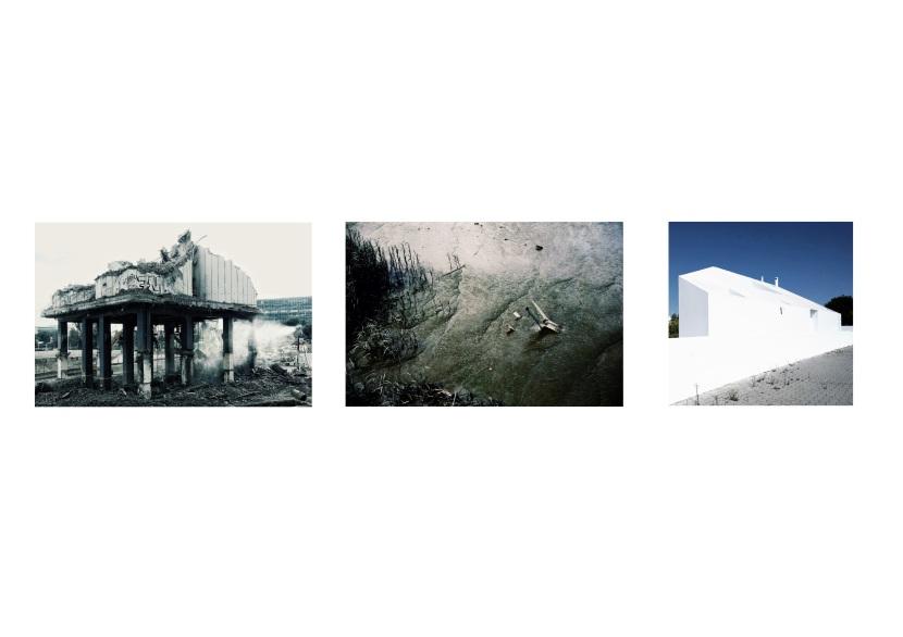 Errances architecturales - BBKORP ©-6