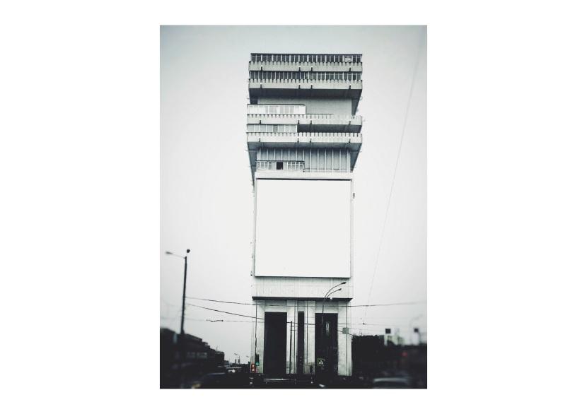 Errances architecturales - BBKORP ©-7