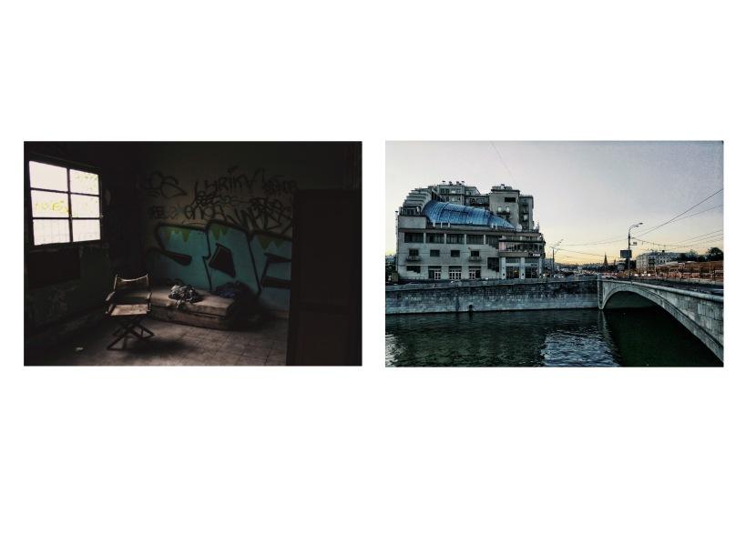 Errances architecturales - BBKORP ©-8