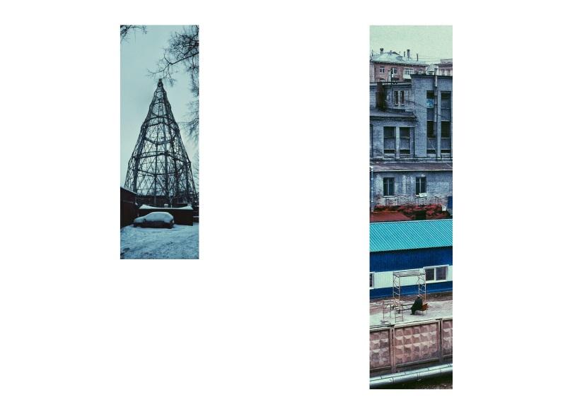 Errances architecturales - BBKORP ©-9